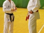 Międzynarodowe Seminarium Ju Jitsu - Jelenia Góra 16 września