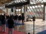 Międzynarodowe Seminarium Ju Jitsu z okazji 25-lecia N.A.M.A. - Carrara - Włochy - 7-13.06.2017