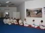 Seminarium z Rafałem Kubackim - 12 i 13 maja 2017