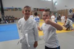super-liga-judo-kobierzyce_002