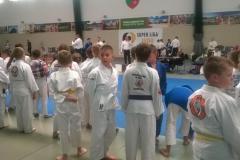 super-liga-judo-kobierzyce_003