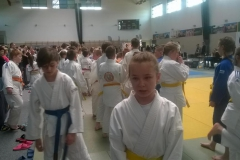 super-liga-judo-kobierzyce_004