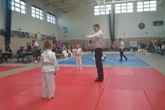 super-liga-judo-kobierzyce_005
