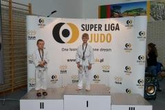 super-liga-judo-kobierzyce_008