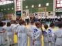 Super Liga Judo 2017 - zawody w Świdnicy