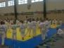 Super Liga Judo - Kobierzyce - 6 listopada 2016