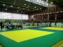 Super Liga Judo - Oleśnica - 12 czerwca 2016