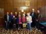 Wizyta Mistrzów z WJJF - seminarium dla członków JOJJ
