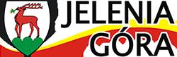 logo Miasto Jelenia Góra