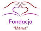 partner_malwa