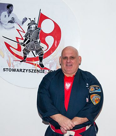 Mirosław Bołociuch