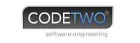 code_two_logo