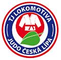 logo_judo_ceska_lipa_m
