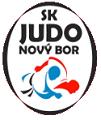 logo_judo_novy_bor_m