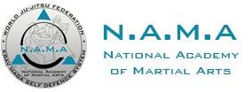 logo_nama