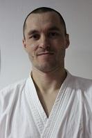 Maciej_Madej