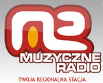 logo_Muzyczne_Radio
