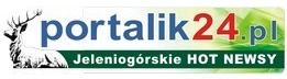 portalik24_pl
