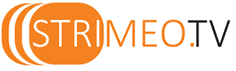 strimeo-tv