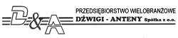 dzwigi-anteny-logo2