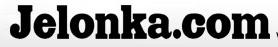 logo-jelonka-com