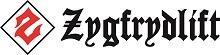 zygfrydlift_logo
