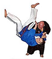 seminarium_ju_jitsu