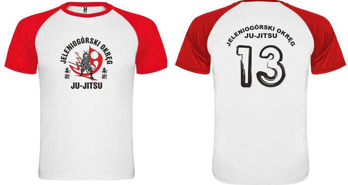 koszulki-z-logo-JOJJ