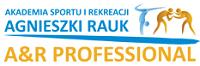 Akademia-Sportu-i-Rekreacji-AiR-Profefional