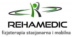 logo-rehamedic-250x129